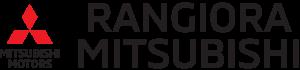Rangiora Mitsubishi
