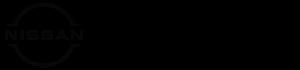 Rangiora Nissan_2 line black